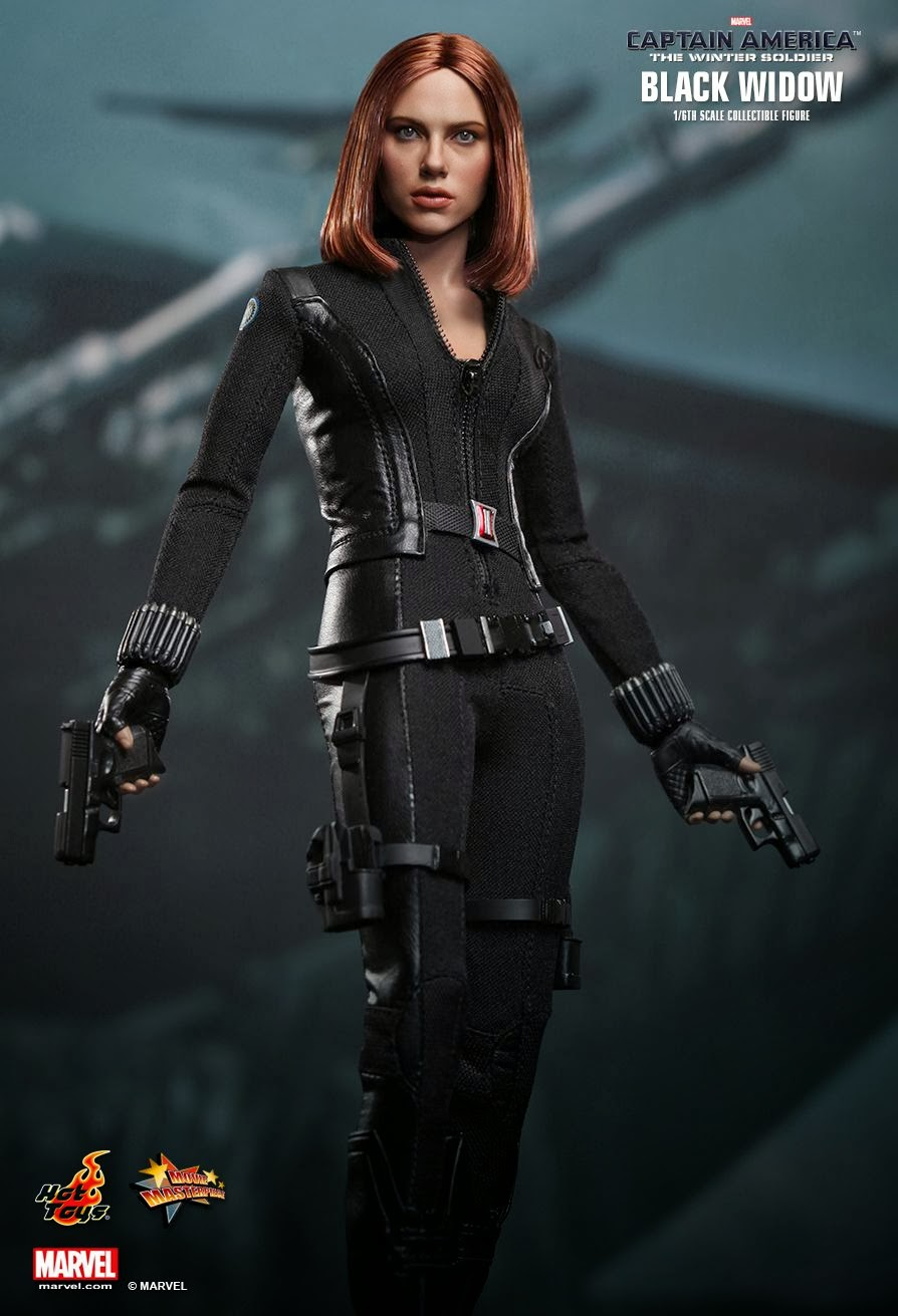 http://biginjap.com/en/us-movies-comics/8998-movie-masterpiece-captain-america-the-winter-soldier-black-widow.html