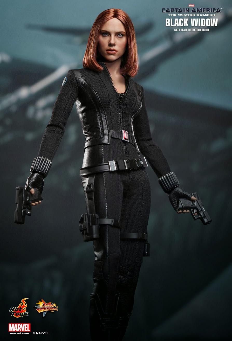 http://biginjap.com/en/us-movies-comics/8998-movie-masterpiece-captain-america-the-winter-soldier-black-widow.html