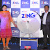 Dish TV unveils 'Zing' for Odia viewers