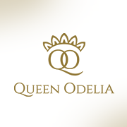 collab. queen odelia