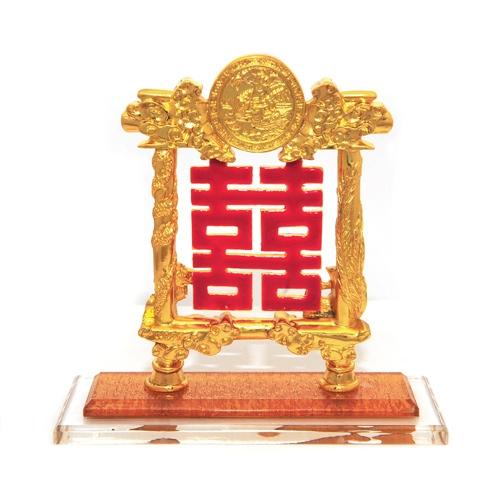 Mantra De Baño Feng Shui:ZEN Y FENG SHUI JUNTO A LAS TERAPIAS ALTERNATIVAS ORIENTALES 3 OM: AVE