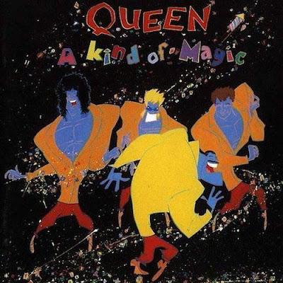 Queen-A_Kind_Of_Magic-2CD-Deluxe_Edition-2011-EOSiNT