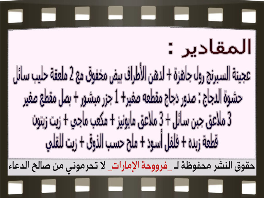 http://2.bp.blogspot.com/-ZwXH1_-IOb4/VX3oAJ4T6vI/AAAAAAAAPI0/CYVPdVT6hjA/s1600/3.jpg