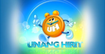 UnangHirit Episodes