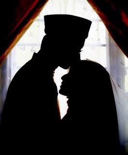 Cara Berhubungan Intim Menurut Agama Islam