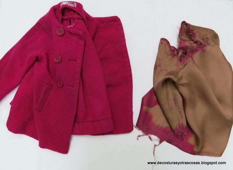 como-cambiar-forro-abrigo