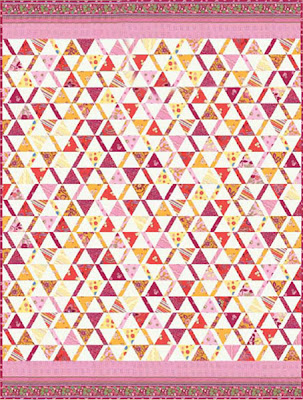 http://2.bp.blogspot.com/-ZwYqTD9ufVE/UQBR1jlgyDI/AAAAAAAAROU/E4uiX2x7MkA/s400/Ladies+Stitching+Club+quilt+at+oliverands.com.jpg