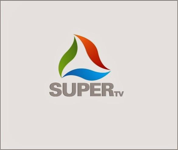 SUPER TV Tamil Channels Contact Address Numbers