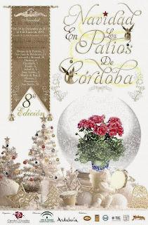 Córdoba - Navidad 2013