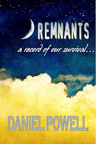 Remnants: A Record of Our Survival