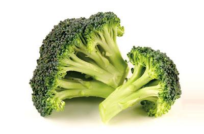 Isprobajte brokoli dijetu