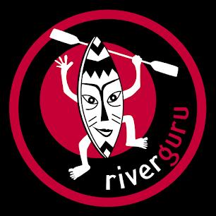 ORGANIZA RIVER GURU empresa de Actividades de aventura