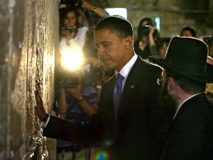 Obama Dituntut Ungkap Rahasia UFO dan Alien