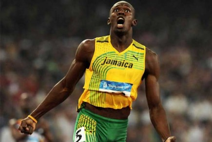 usain bolt picture, usain bolt photo, usain bolt running world records 2012, usain bolt fastest runner, World's fastest runner, world's fastest runner speed