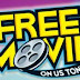 My Blog Spark - General Mills Free Movie Tickets - Limited Time!