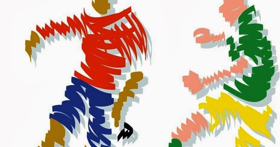 Resultado de imagem para campeonato de blocos fernando do pedroza