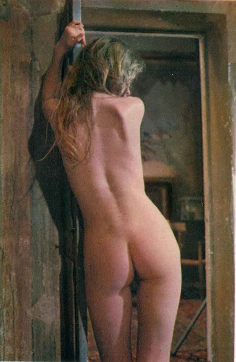 http://2.bp.blogspot.com/-Zwij3C99G7Y/T5q2vEf58DI/AAAAAAAACoI/bkqNg5vxzKY/s1600/Teresa+Ann+Savoy+ass.jpg