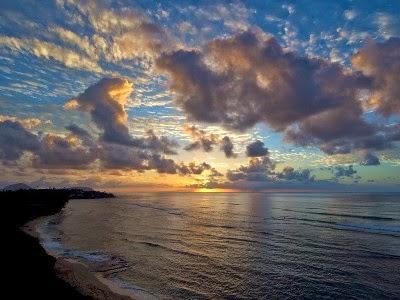 Honolulu Vacation Rental By Owner