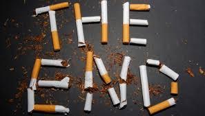 merokok dapat mengakibatkan impotensi