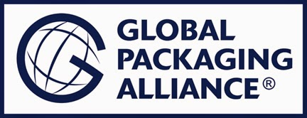 Global Packaging Alliance Holds Annual Meeting in Dubai
