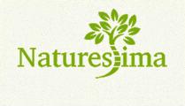 Naturessima