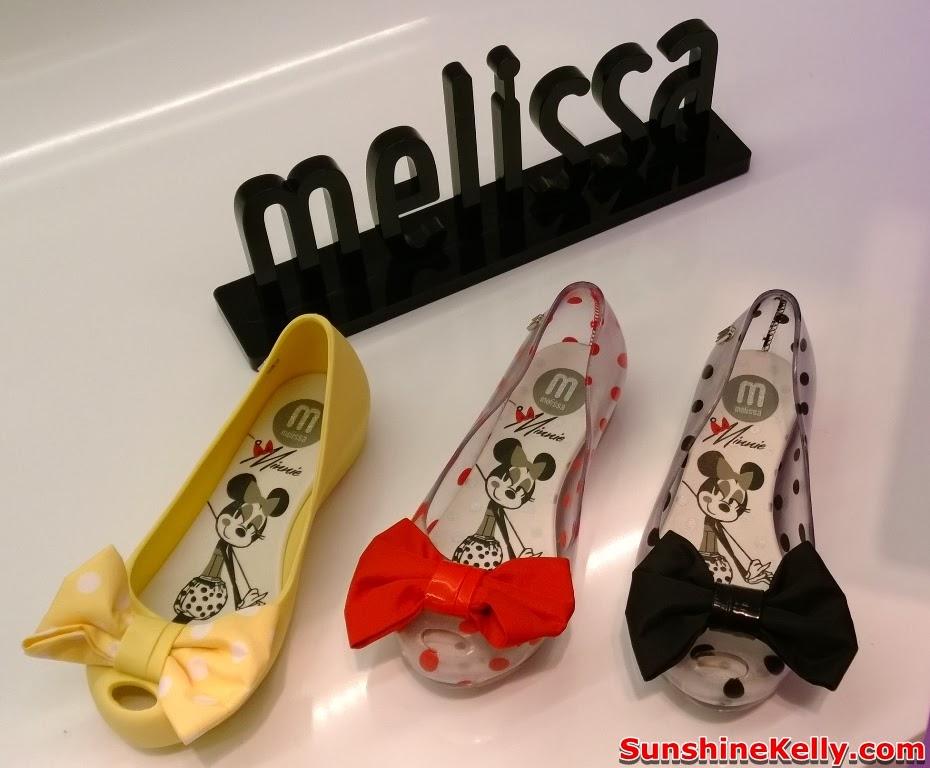We are Flowers, Melissa Summer 2013 / 2014, melissa floret, melissa ultragirl + jason wu, melissa shoes, bubble gum shoes