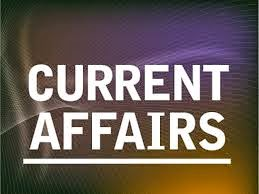 Current Affairs March 2015 – Sarkari Naukri