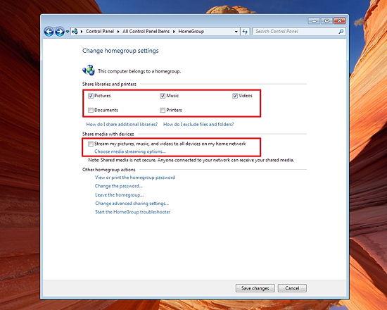 كيفية مشاركة الملفات ويندوز 2013 5.jpg