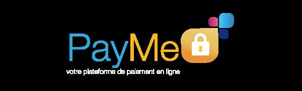 PayMe - la plateforme de paiement libre en ligne
