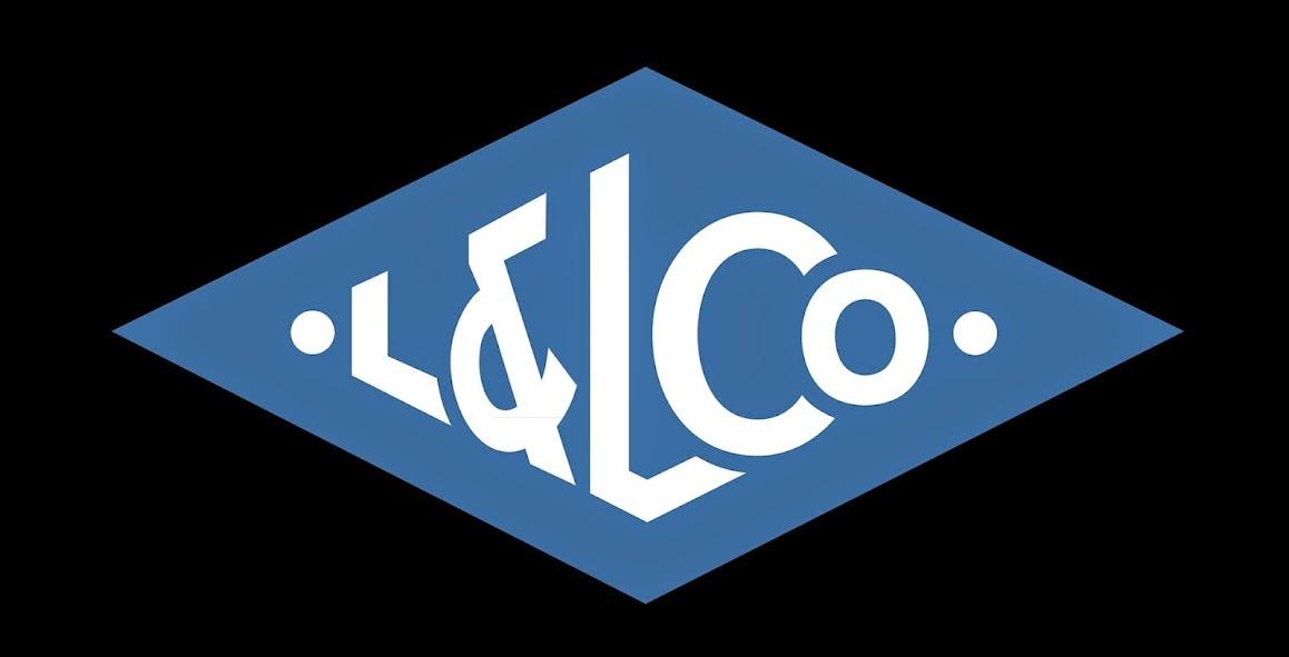 Pacman Line & Letter Co.