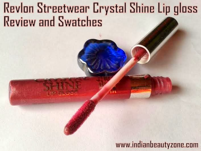 Best neutral lip glosses