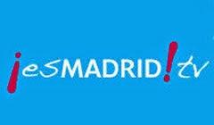 esMadrid TV en vivo