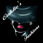 Oaklies Fashions