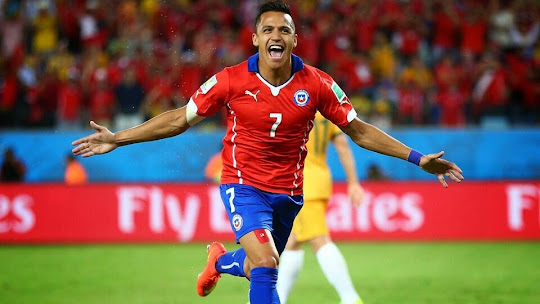 alexis-sanchez-man-of-the-match-cile-australia-piala-dunia-2014-grup-b