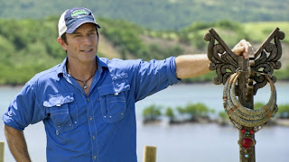 survivor philippines finale jeff probst
