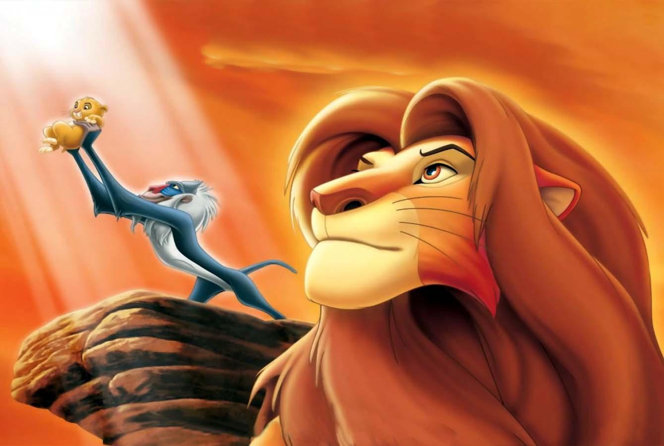 http://2.bp.blogspot.com/-Zwwm7pLaGc8/T9jbqyAaiqI/AAAAAAAAE4M/PfrNB61AcKU/s1600/Walt_disney_lion_king_pictures_for_kids_1.jpg