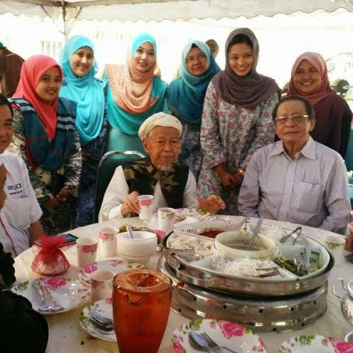 HUDUD NOT D CAUSE OF DAP LOST IN TELOK INTAN B.E.!! SAID KIT SIANG 2 NIK AZIZ!!