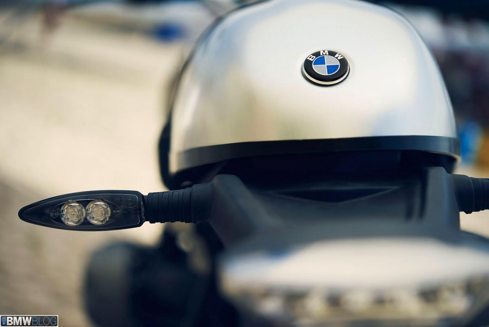 New BMW, leur première néo-retro  Bmwblogbmw-r-nineT-02