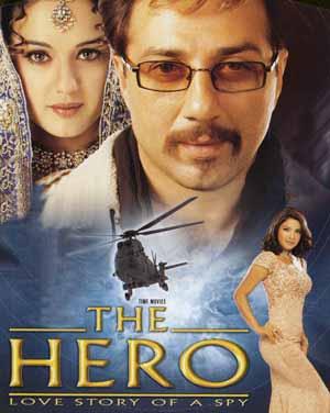 http://2.bp.blogspot.com/-Zx-QER9QVxo/UYx0FmWHbPI/AAAAAAAAAig/YxHjtqRomlg/s1600/The+Hero+Love+Story+of+a+Spy+%25282003%2529+-+Poster.jpg
