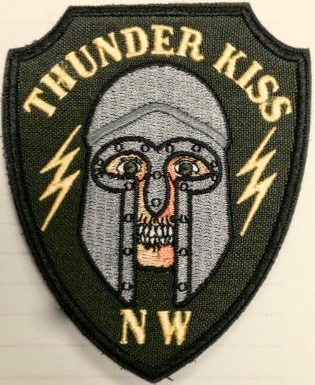 https://www.facebook.com/thunderkissnw?ref=br_tf