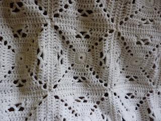Crochet Memories - Online Crochet Patterns, More Basic