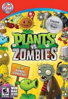 Plants vs. Zombies Game Of The Year Edition Final Version