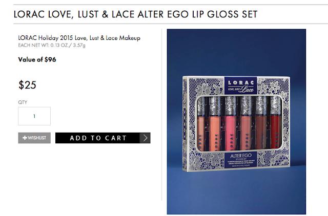 http://www.loraccosmetics.com/make-up_love-lust-lace-alter-ego-lip-gloss-set.html?utm_source=15.12.28+-+10+Glosses%2C+10+Lipsticks%2C+1+Gorgeous+Keepsake+Box.&utm_campaign=15.12.28+-+10+Glosses%2C+10+Lipsticks%2C+1+Gorgeous+Keepsake+Box.+&utm_medium=email