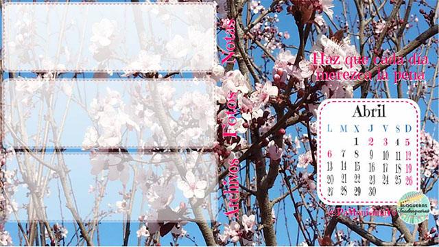 http://moneriasenfieltro.blogspot.com/2015/03/fondo-de-pantalla-abril.html