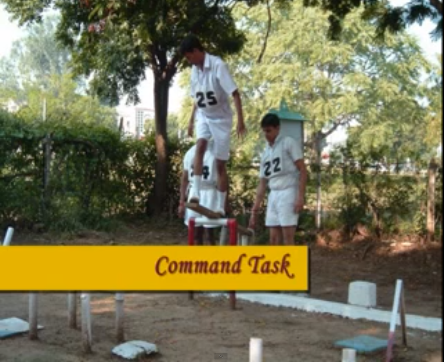 Image result for command task