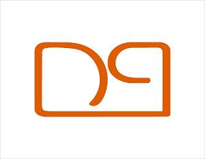 Logo 2