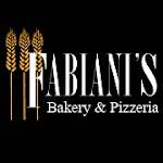Fabiani's