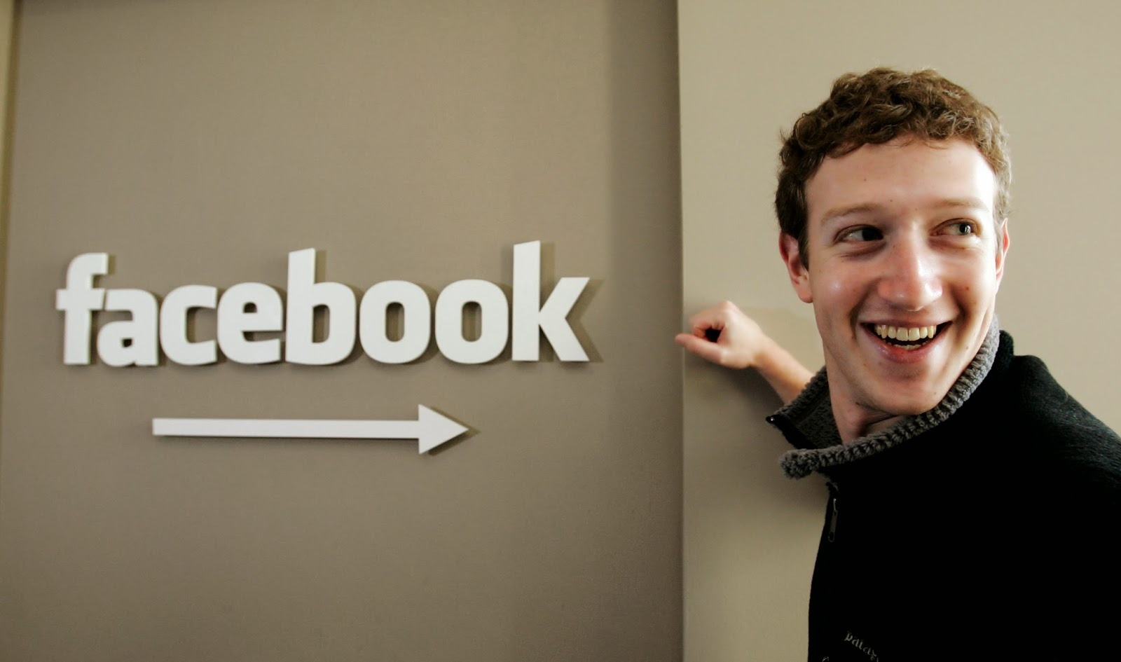mark zuckerberg, facebook, compra, whatsapp