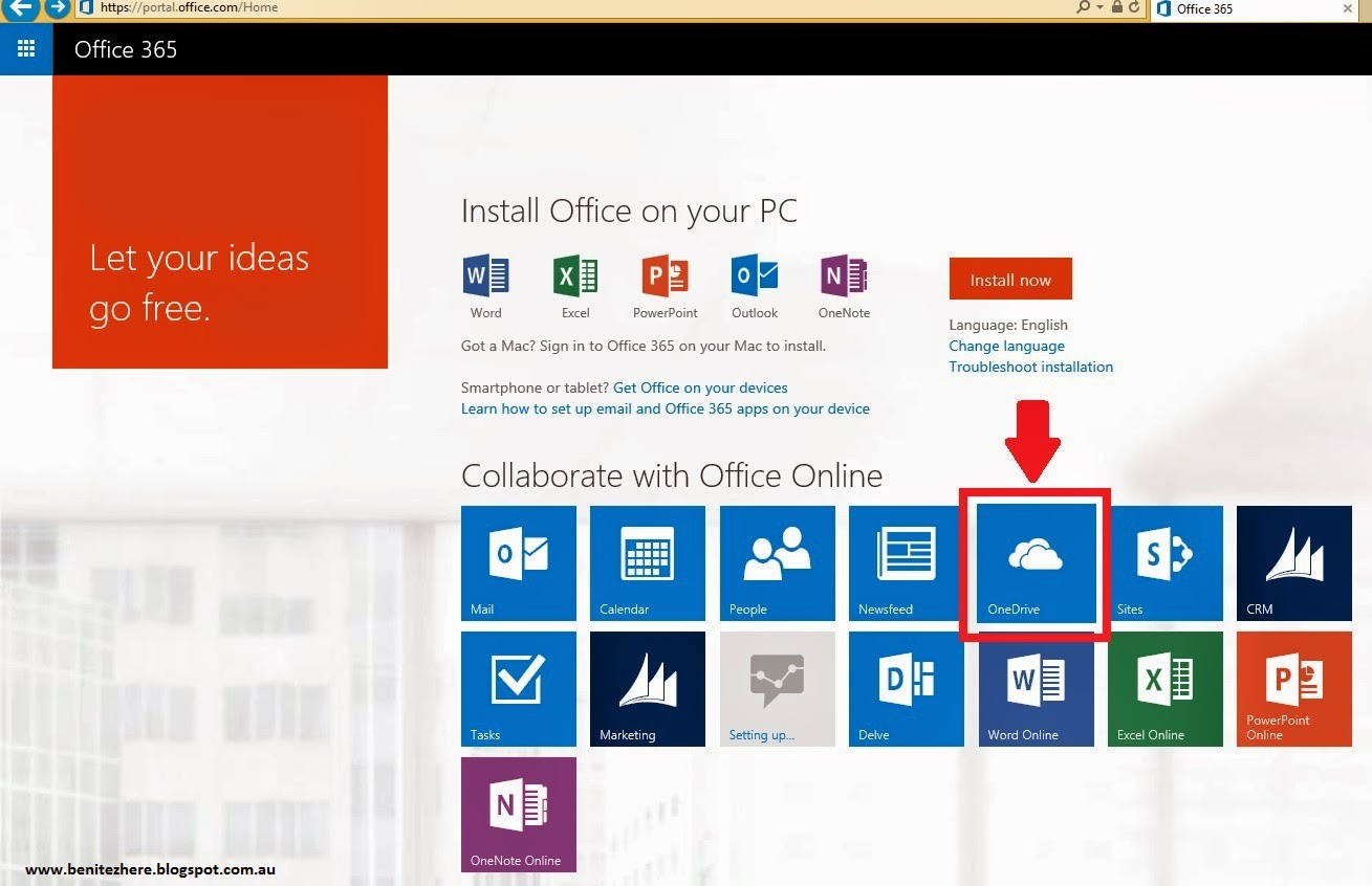how to contact office 365 help