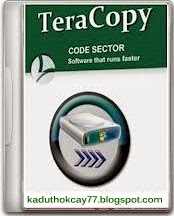 Download Teracopy Pro v 2.27 Final Multilangguage Full Version